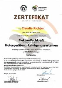 CCI12032016_0002